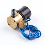 Hydraulique / Vacuum