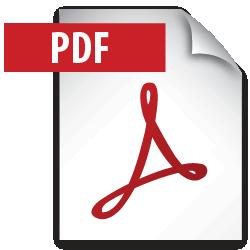 1608569498_FRH5 1C3-K.pdf
